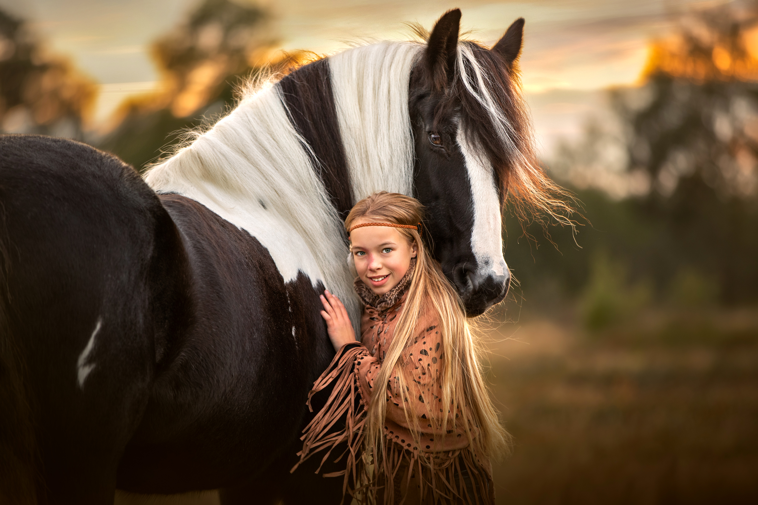 Fotograaf broekhuizenvorst, fotograaf noord limburg, fotograaf venray, fotograaf horst, fotograaf venlo, workshop fotografie, cursus fotografie, paardenfotografie, kinderfotografie, diana thijssen fotografie